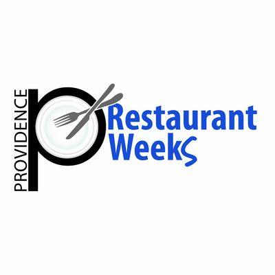 Providence Winter Restaurant Weeks