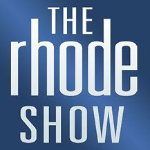 On the Rhode Show with Chef Tim Kelly