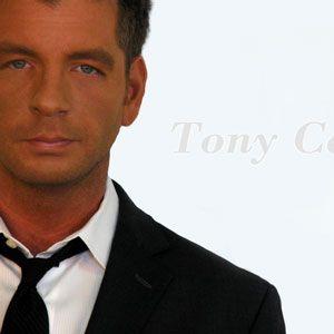 Tony Cerbo