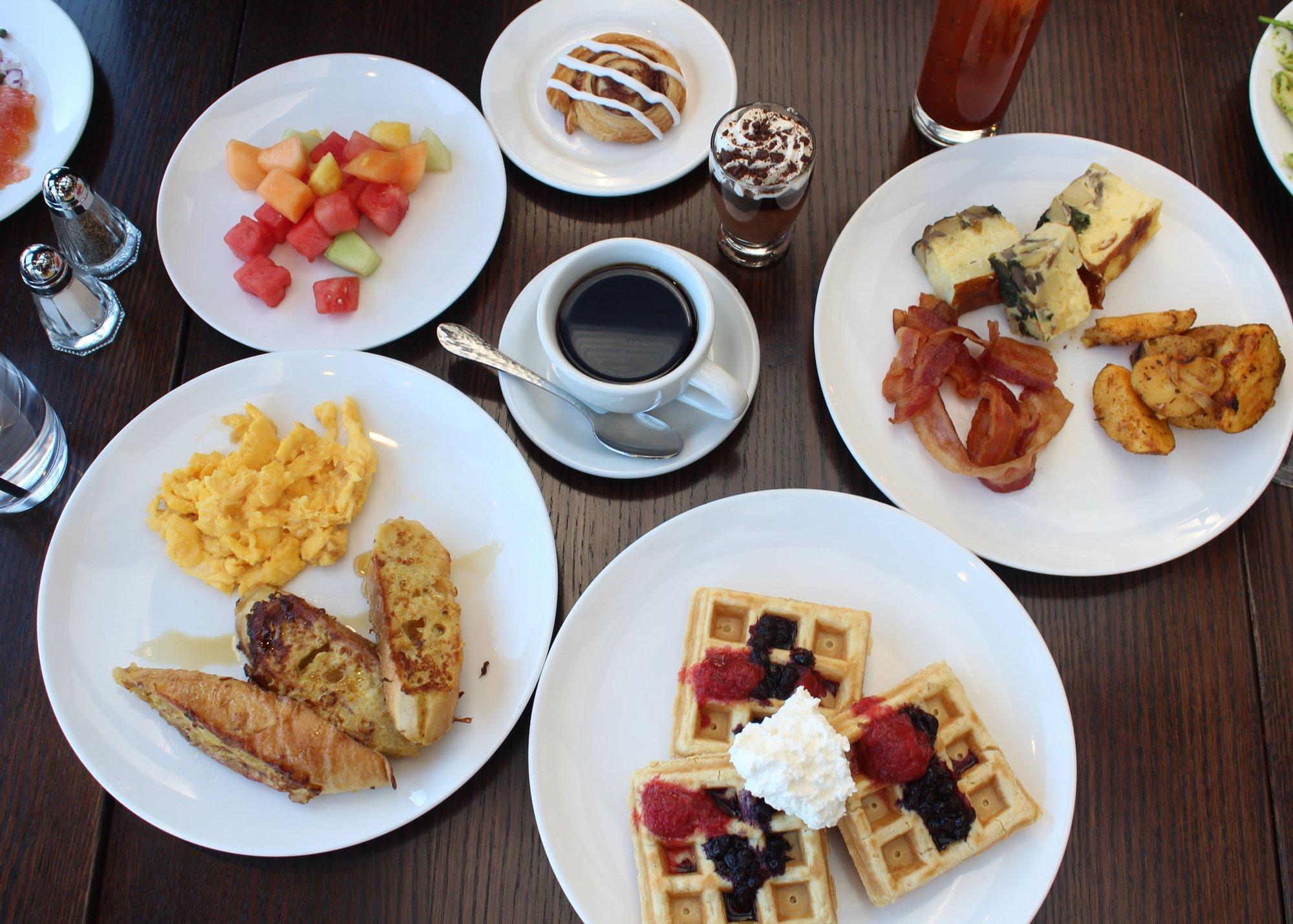brunch menu chapel grille restaurant cranston rhode island rh chapelgrilleri com